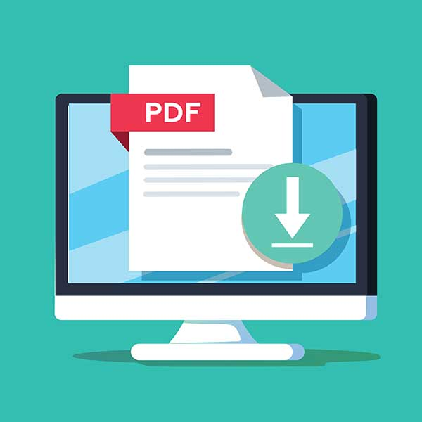 optimized PDF