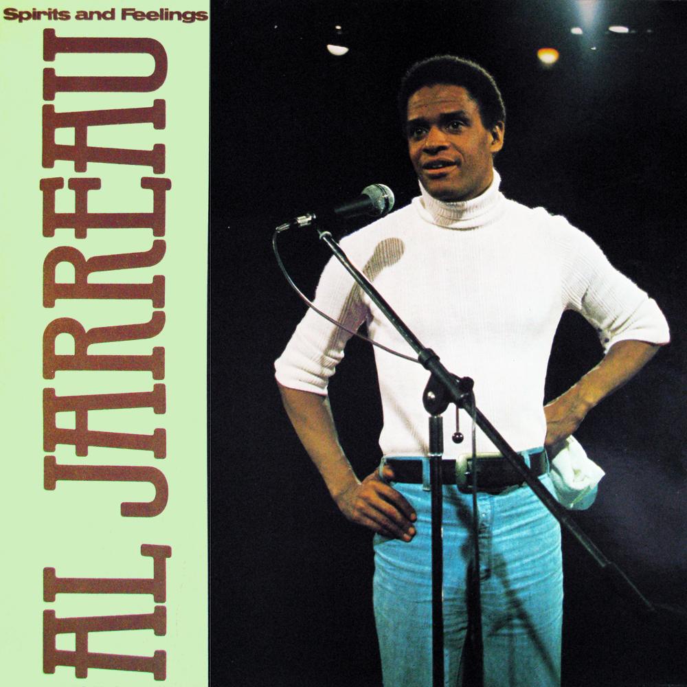 Vinyl2496 Joe Jackson Night And Day 1982 2496 Lp