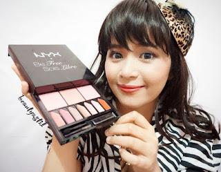 makeup-palette-murah-dari-nyx.jpg