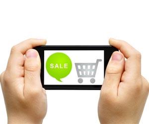 Comprar piezas desguaces online