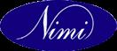 NIMI Chennai