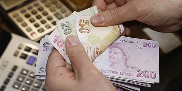 Asgari Ücret