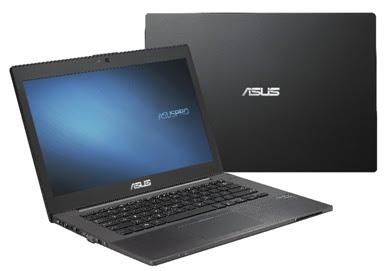 laptop asus termurah