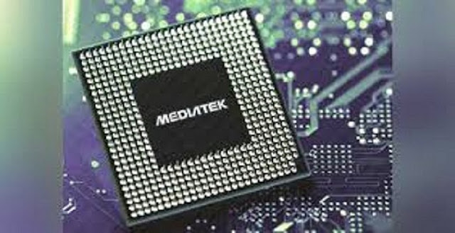 Big Preloader Mediatek MT-6750 eMMC/eMCP BGA 221
