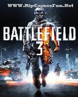 http://www.ripgamesfun.net/2016/11/battlefield-3-download.html