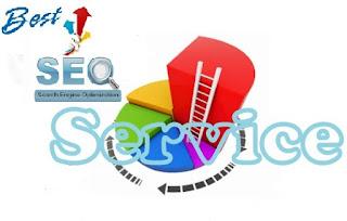 Best SEO Agency Ernakulam