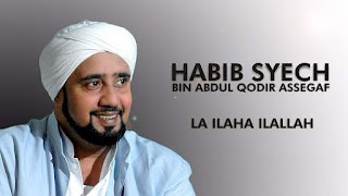( Download Gratis MP3 ) Lagu Habib Syech - Full Sholawat Nabi