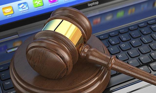 La regulación legal de las subasta judiciales telemáticas