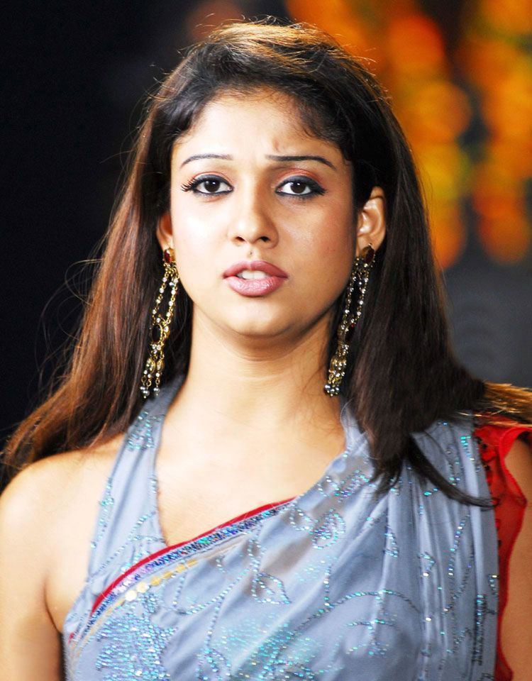 Nayantharasex video