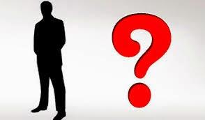 Ποιος θα είναι ο επόμενος πελάτης;