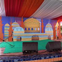 Jasa Dekorasi Ramadhan