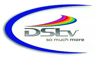 Watch Over 2000 DSTV Channels FREE On Your Smartphone