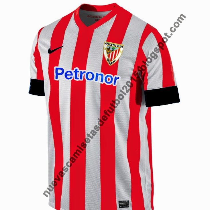 Camisetas de futbol 2020 2021 baratas: Camiseta de ...