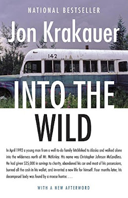 https://www.amazon.com/Into-Wild-Jon-Krakauer/dp/0385486804/ref=sr_1_1?ie=UTF8&qid=1473114369&sr=8-1&keywords=into+the+wild