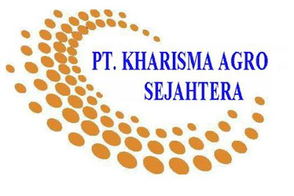 Lowongan Kerja PT. Kharisma Agro Sejahtera Pekanbaru Oktober 2018