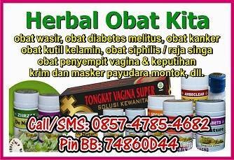http://obatperemajaanwanita.blogspot.com/2015/02/cara-mengobati-keputihan-bau-dan.html