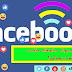 ميزة جديدة من فيسبوك ستجعلك متصل بالانترنت بشكل دائم ومجاني!