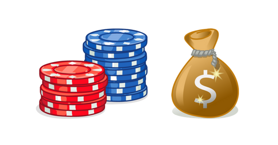 Tournaments vs Cash Games: What the Pros Play