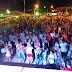 Primeiro Festival Gospel em Feijó, saiba como foi