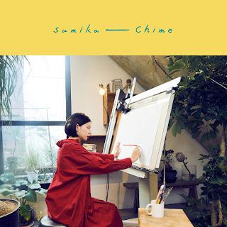 Download [Album] sumika – Chime (2nd Album) [MP3/320K/ZIP]
