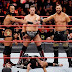 WWE: Resultados de Monday Night Raw 25 de septiembre de 2017