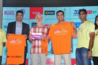 VVS Laxman Inaugurates Airtel Hyderabad Marathon Expo & SportEX India Event  0160.JPG