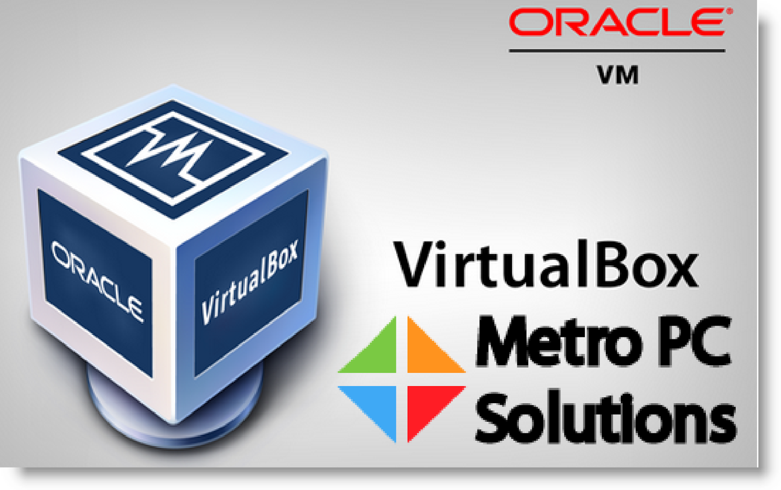 oracle virtualbox 4.3.28