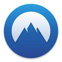 aplikasi-extention-vpn-selain-browsec-terbaik-tercepat-nordvpn