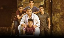 Dangal hindi film song dangal title song top 10 hindi song week 2017