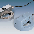 M750 Utilcell Load Cell ~ BFM Makina Otomasyon
