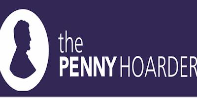موقع-The-Penny-Hoarder-للربح-من-المقالات