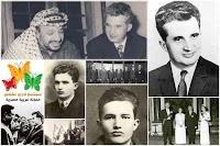قصة حياة نيكولاي تشاوتشيسكو - ديكتاتور, رئيس رومانيا الأسبق