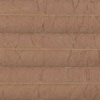 Краш перла 2870 коричневый