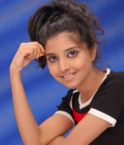 bangladeshi singer xxx video