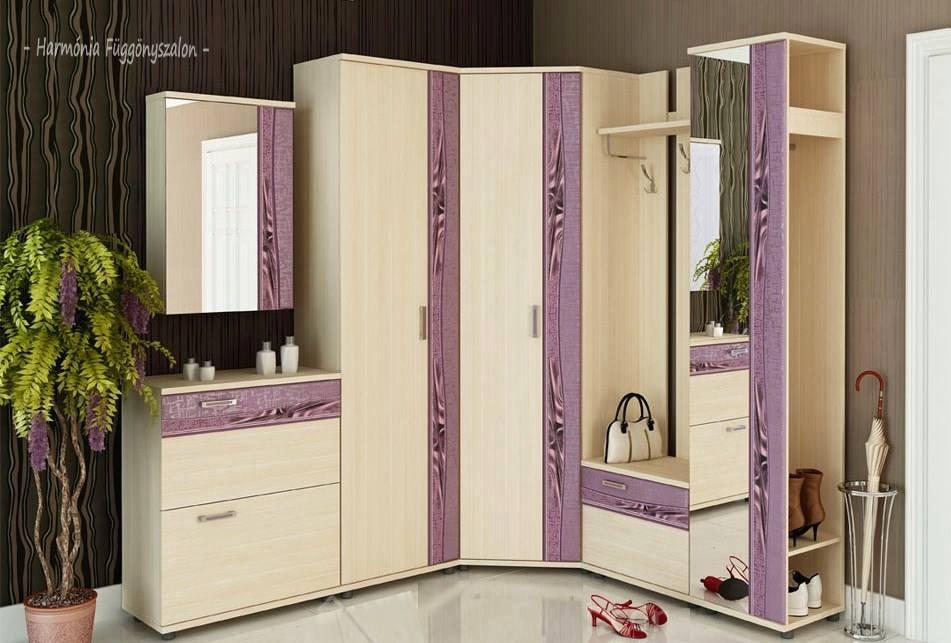 %2BModern%2BFurniture%2BFor%2BStylish%2BBedroom%2BDecorating%2BIdeas%2Bwww.decorunits%2B%252810%2529 30 Contemporary Bedroom Furniture Decorating Ideas Interior