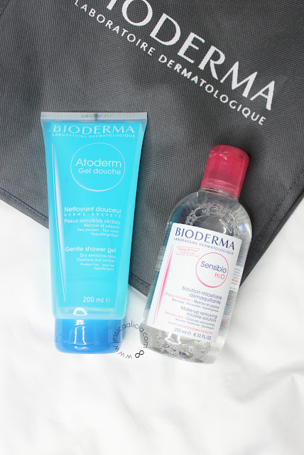 Event Report : Bioderma Goes to Surabaya! By Jessica Alicia