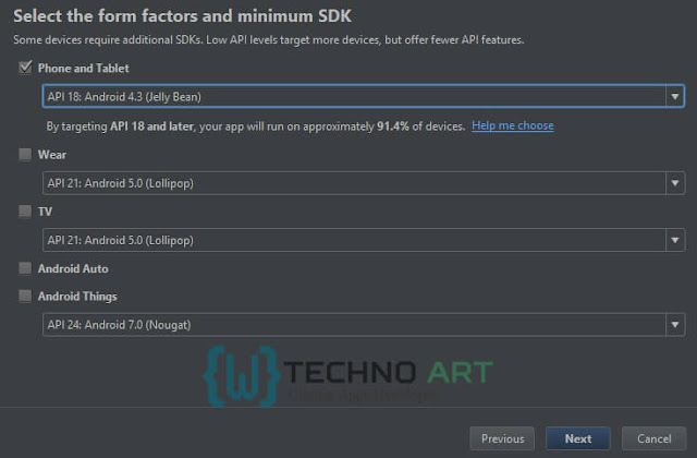 WildanTechnoArt-Select_Minimum_SDK