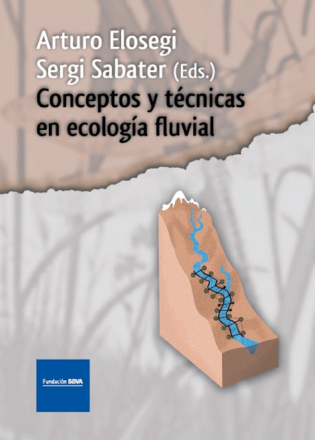 http://www.fbbva.es/TLFU/dat/DE_2009_conceptos_ecologia_fluvial.pdf