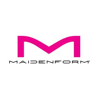 daftar merek merk brand branded lingerie pakaian dalam underwear cawet cewek cowok wanita sexy menggairahkan kehangatan suami hubungan fashion shopping toko lokal indonesia import luar negeri asing kualitas bahan model warna ukuran