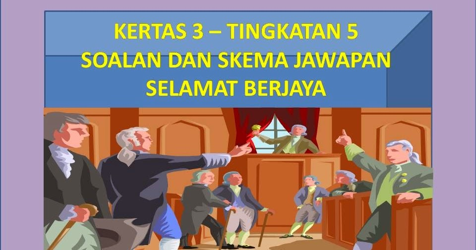 Jawapan Modul Kimia Tingkatan 5 Azemi Bin Ahmad - Indosiaw