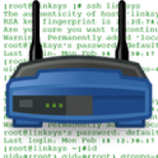 Android Jca Aplicaciones Hacker Para Android Y Algomas-5652