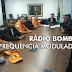 RÁDIO BOMBEIROS - FREQUÊNCIA MODULADA (FM)