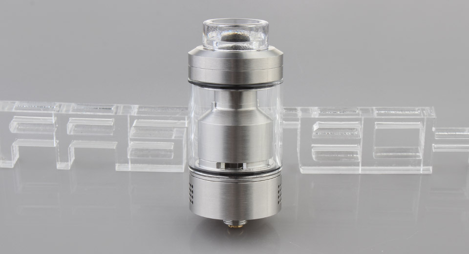 The Fasttech Styled Digest: FastTech Styled Digest - 12/30