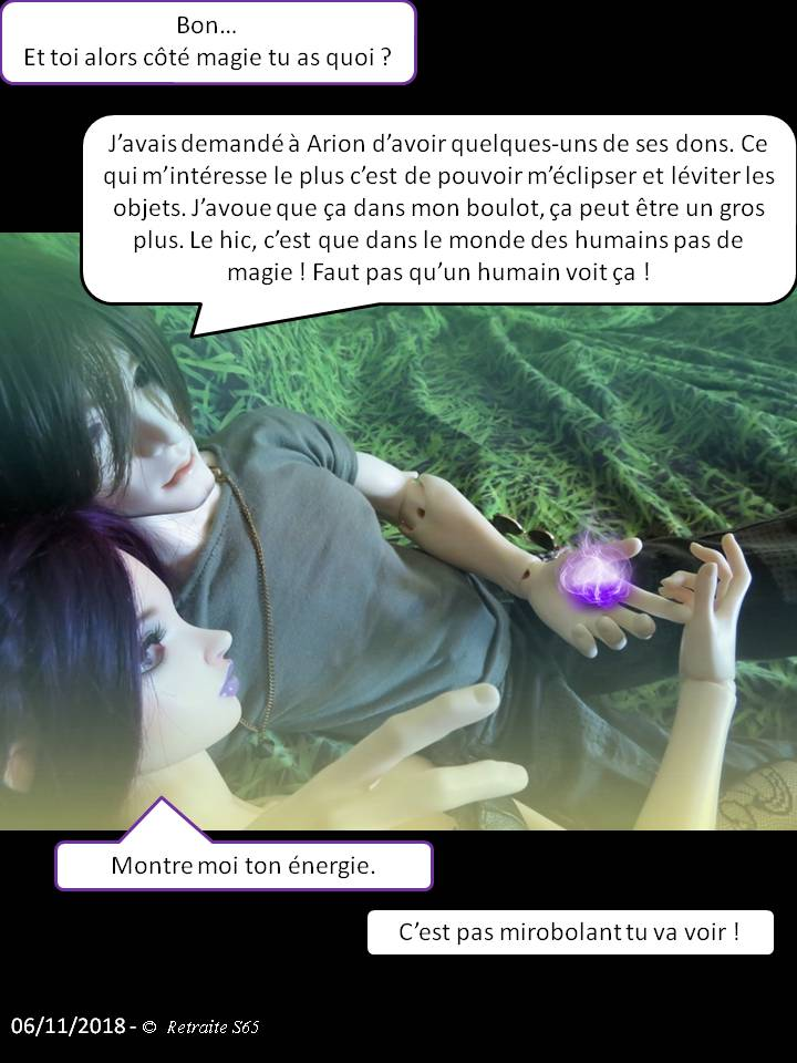 Retraite 3 :S44 à 65 - Page 68 Diapositive115