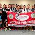 Πρωταθλήτρια στην Championship η St Mirren
