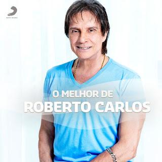 CD DE ALCIONE BAIXAR AS MELHORES