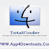 TotalFinder 1.8.1 Download For Mac Latest Version