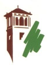 Resultado de imagen de escudo de tomares