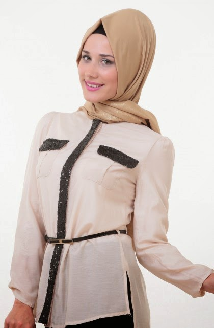 hijab-fashion-2014