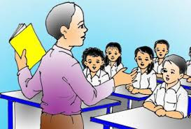 Update Perangkat Administrasi Guru Aqidah Akhlak  Kelas X-XI-XII Kemenag